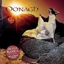 Oonagh (Attea Ranta - Second Edition)/Oonagh