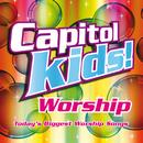 Capitol Kids! Worship/Capitol Kids!