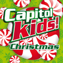 Capitol Kids! Christmas/Capitol Kids!