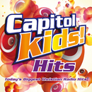 Capitol Kids! Hits/Capitol Kids!