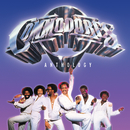 The Commodores Anthology/Commodores
