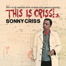 This Is Criss! (Rudy Van Gelder Remaster)/Sonny Criss