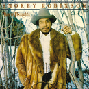 Warm Thoughts/Smokey Robinson