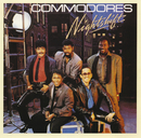 Nightshift/Commodores, Lionel Richie