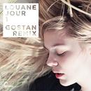 Jour 1 (Gostan Remix)/Louane