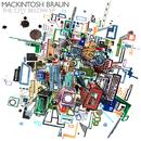 The City Below/Mackintosh Braun