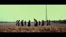 Mozes ist/The Paranoid