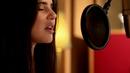 Live Before I Die(Acoustic)/Marina Kaye