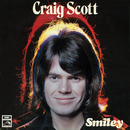 Smiley/Craig Scott