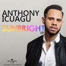 Sunbright/Anthony Icuagu