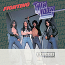 Fighting (Deluxe Edition)/Thin Lizzy