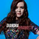 Dynamiittii/Diandra