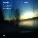 Outland/Jøkleba