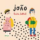 João/Luisa Sobral