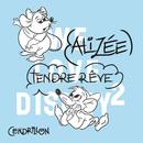 Tendre rêve (De 'Cendrillon')/Alizée