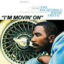 I'm Movin' On/Jimmy Smith