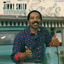 Go For Whatcha Know/Jimmy Smith