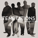 Reflections/The Temptations
