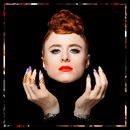 Sound Of A Woman/Kiesza