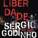 Liberdade/Sérgio Godinho