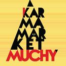 Karma Market/Muchy