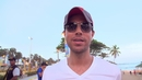 Bailando (Behind The Scenes – English Version) (feat. Sean Paul, Descemer Bueno, Gente De Zona)/Enrique Iglesias