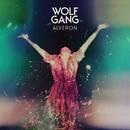 Alveron/Wolf Gang