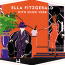 Swingsation: Ella Fitzgerald With Chick Webb (feat. Chick Webb And His Orchestra)/Ella Fitzgerald