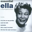 Essential Ella/Ella Fitzgerald