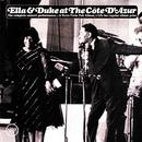 Ella & Duke At The Cote d'Azur/Ella Fitzgerald, Duke Ellington
