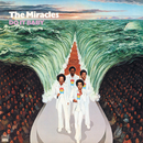 Do It Baby/The Miracles