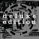 Dubnobasswithmyheadman (Deluxe / 20th Anniversary Edition)/Underworld