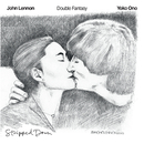 Double Fantasy (Stripped Down)/John Lennon