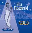 GOLD: GREATEST HITS/Ella Fitzgerald