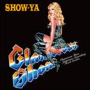 Glamorous Show~Japanese Legendary Rock Covers/SHOW-YA