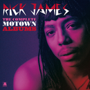 The Complete Motown Albums/Rick James