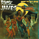 Bustin' Out of L Seven (Expanded Edition)/Rick James