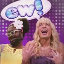 EW! (feat. will.i.am)/Jimmy Fallon