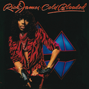 Cold Blooded (Expanded Edition)/Rick James