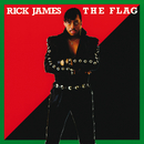 The Flag (Bonus Track Version)/Rick James
