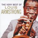 The Very Best Of Louis Armstrong/LOUIS ARMSTRONG
