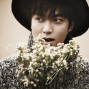Song For You/Min Ho Lee