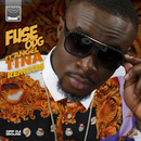 T.I.N.A. (Remixes) (feat. Angel)/Fuse ODG