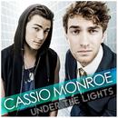 Under The Lights/Cassio Monroe