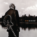 One Kind Favor (Deluxe)/B.B. King