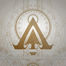 MASSIVE ADDICTIVE/Amaranthe