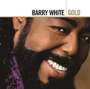 GOLD  CD ONE ^/Barry White