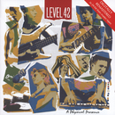 LEVEL 42/A PHYSICAL/Level 42