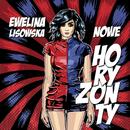 Nowe Horyzonty/Ewelina Lisowska