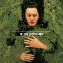 Mes prisons (Pré-production Les Valentins)/Alain Bashung